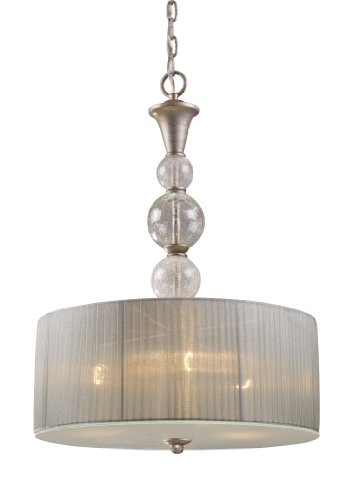 Alexis Pendant Lighting in US - 6
