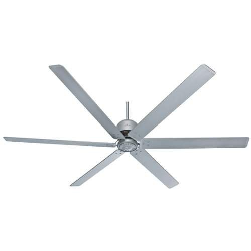 Hunter 59132 hfc 96 fresh white 96 outdoor ceiling fan with wall hunter 59132 hfc 96 fresh white 96 outdoor ceiling fan with wall control aloadofball Images