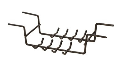 Cleaning Rack, Hanging, 16 Hooks | CLN-608.00