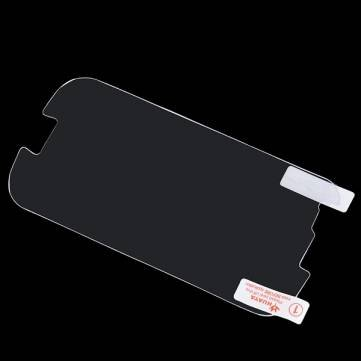 Clear Screen Protector for Samsung Galaxy S3 i9300