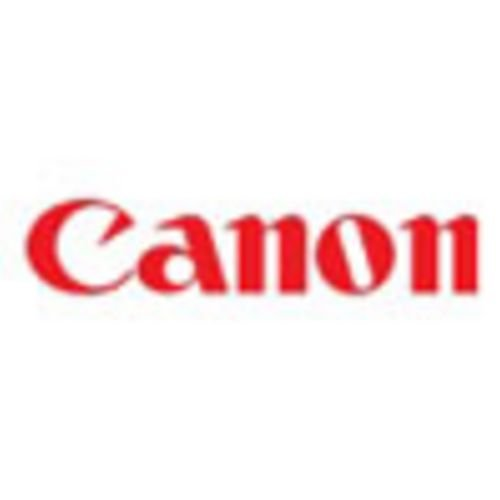 Canon 1381V101 CEILIING 1 1/2'' NPT MOUNT by Canon
