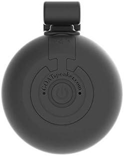 G.O.A.T Pet Products GOATCATBL Bluetooth Speaker CatShark Tank Winner 2018,