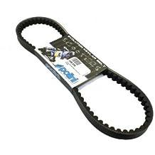 Polini Drive Belt for Yamaha Zuma 50F 4-Stroke