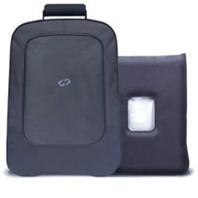 maccase-combo-backpack-with-maccase-sleeve-for-13-macbook-air-color-black