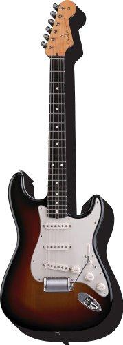 Guitar Magnet - 5