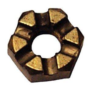 Sierra Prop Nut - 3