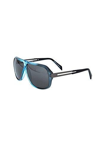 04 Exte' Gafas Azul sol de Unisex EX751 1vwq1Sa