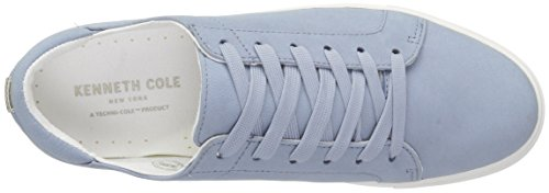 Cole Kenneth Storm Zapatillas Mujer Para Kam ZHHndq