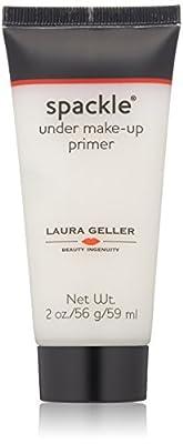 Laura Geller New York Spackle Original Under Makeup Primer,0.2 Fl Oz
