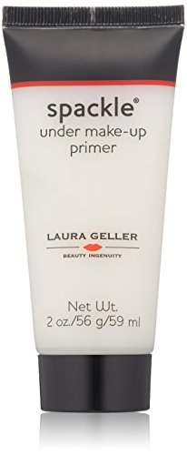 Laura Geller New York Spackle Original Under Makeup Primer, 2 Fl Oz by LAURA GELLER NEW YORK