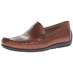 ECCO Men's Soft Loafer