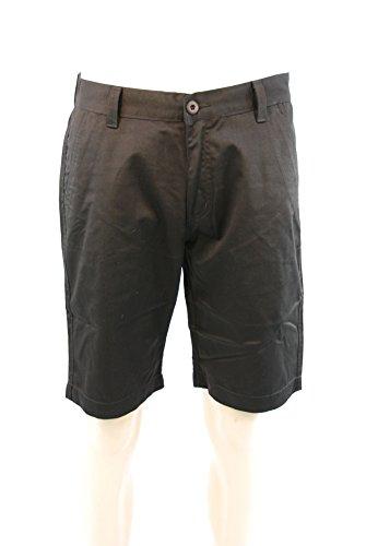 TNM Man's Work/school Uniform Chino Short Pants for sale