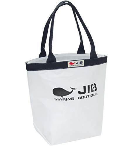[해외]JIB 물통 진회색 핸들 화이트 BK33 / Jib bucket charcoal gray handle white BK33