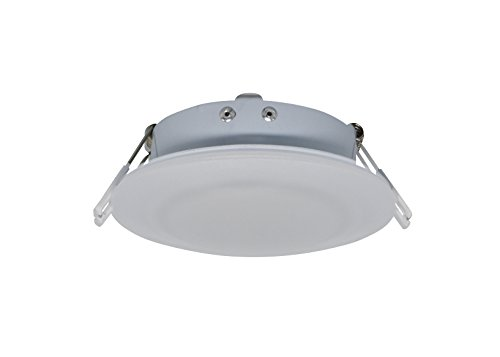 5 Led Puck Light in US - 5