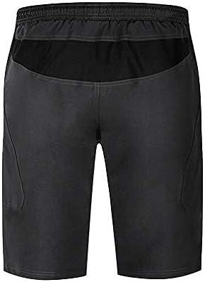 Pantalones Cortos De Ciclista Pantalones cortos de bicicleta de ...