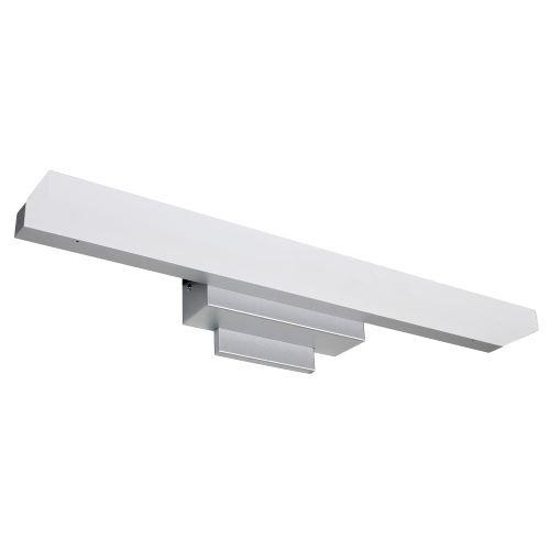 VONN VMW11000 Procyon LED Bathroom Bar Light,