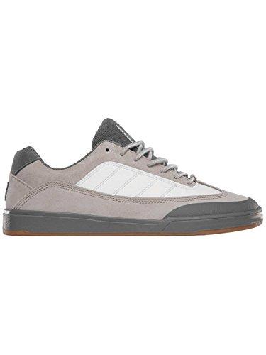 éS Zapatos SLB 97 Dark Gris-Gris