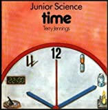 Time, Terry Jennings, 0531175049