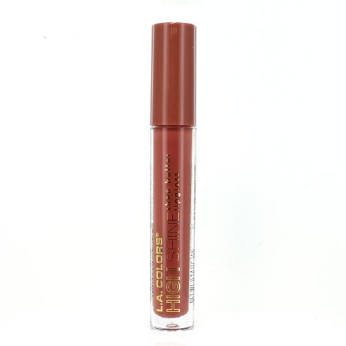 3-pack-la-color-high-shine-lipgloss-dollface
