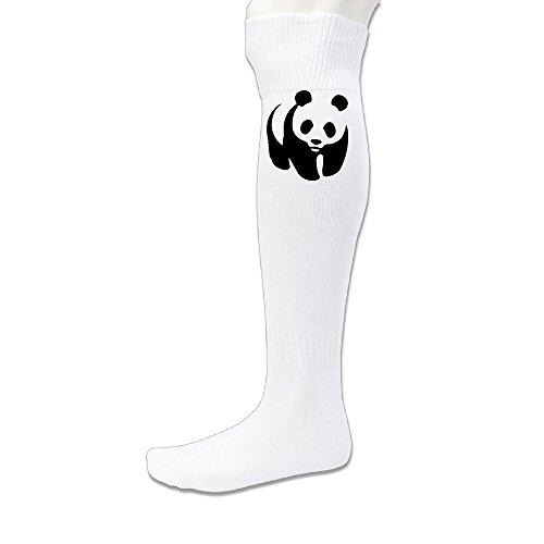 adult-unisex-world-wildlife-fund-logo-football-athletic-sock-2-colors