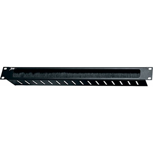 middle-atlantic-products-the-brush-grommet-panel-br1