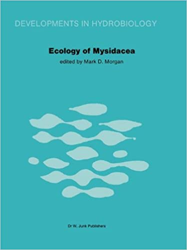 Electronics books download pdf coelenterate ecology and behavior.
