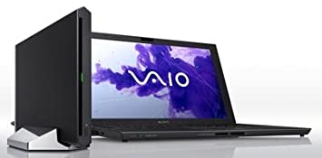 SONY VAIO VPCZ2390X AMDINTEL HD GRAPHICS DRIVER FOR WINDOWS 10