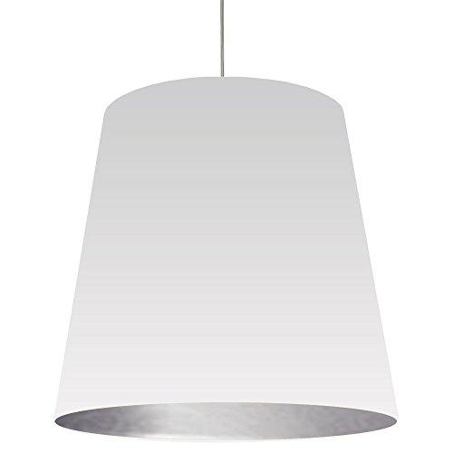 Drum Pendant Light Fittings