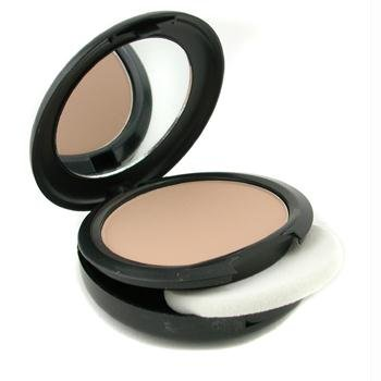 Mac Studio Moisture (MAC Studio Fix Powder Plus Foundation NC40 for Women, 0.52 Ounce)