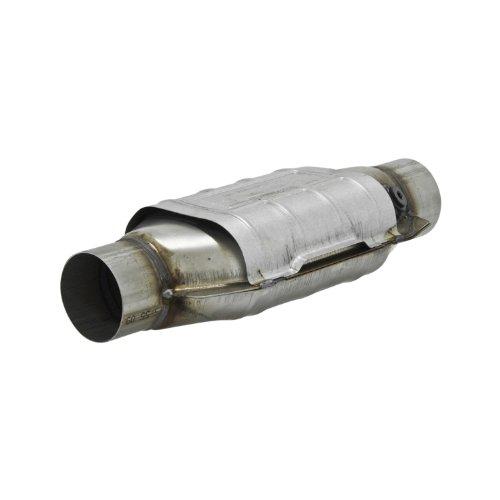 Flowmaster 2822225 282 Series 2.5