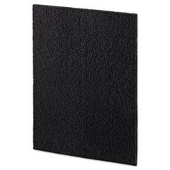 - Replacement Carbon Filter for AP-230PH Air Purifier