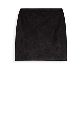 Esprit Black Multicolore Femme 001 Jupe qSq0Fva