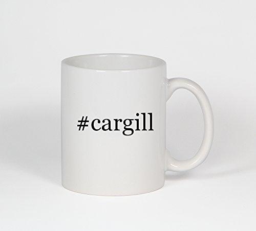 cargill-funny-hashtag-ceramic-11oz-coffee-mug-cup