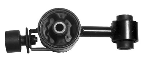 Engine Torque Strut Mount - DEA A4320 Front Engine Torque Strut Mount