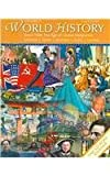 World History Since 1500 : The Age of Global Integration, Upshur, Jiu-Hwa and Cassar, George H., 049550064X