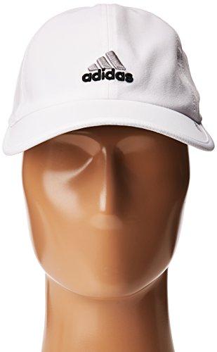 adidas-Womens-Adizero-ll-Cap