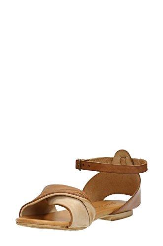 Collection Sandales ROSSI Femme Eté Ecru Printemps GINO fgBqtxwBT