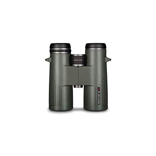 HAWKE OPTICS Frontier ED X 8x42 Binocular - Green 38410