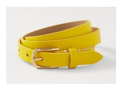coldwater-creek-colorbright-leather-belt-veranda-green-small-8
