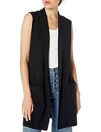 Women's Comfy Viscose Blend Vest