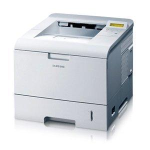samsung ml 1610 printer b w laser legal a4 600 dpi x 600 dpi up to 16. Black Bedroom Furniture Sets. Home Design Ideas