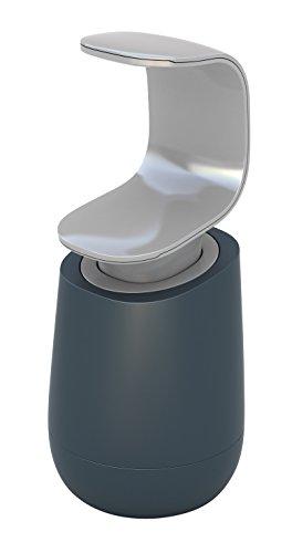 one hand soap dispenser - 1