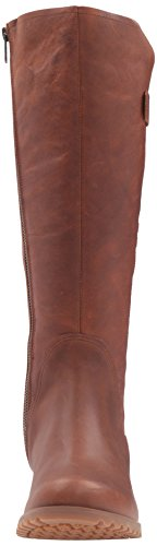 Riding Boot Women''s Wp Fit Forty Timberland All Wheat Tall Banfield 0qwwRP
