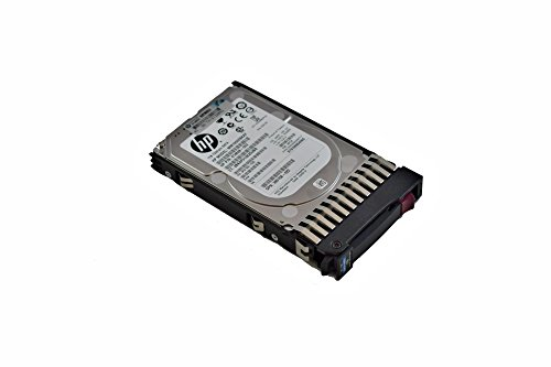 HP Compatible 655710-B21 1TB 7.2K SATA 2.5