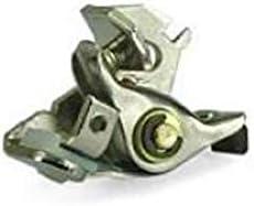 Kondensator Zündunterbrecher Zündung Mofa Piaggio 50 Ciao Neu Motorrad