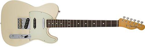 UPC 885978303724, Fender Vintage Hot Rod '60s Telecaster Electric Guitar