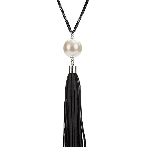 QSKS Bohemia Simulated Jewelry Necklace product image