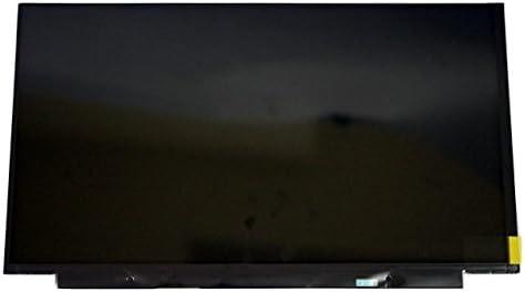 1080p lcd panel _image1