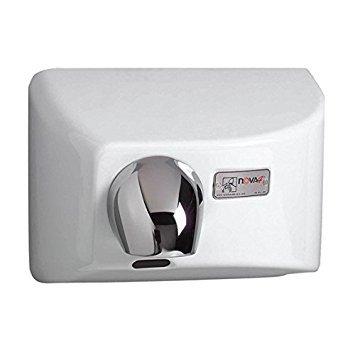 Nova Dryer Nova 4 0412 Hand Dryer