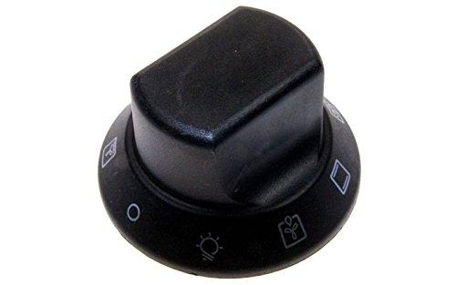 IKEA - Botón mando horno - 481241129099: Amazon.es: Grandes ...